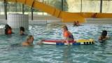 Svømmehal 19.09.09-1 015.jpg