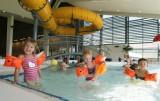 Svømmehal 19.09.09-1 074.jpg
