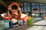 Svømmehal 19.09.09-1 091.jpg