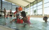 Svømmehal 19.09.09-1 097.jpg