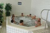 Svømmehal 19.09.09-1 115.jpg