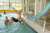 Svømmehal 19.09.09-1 116.jpg