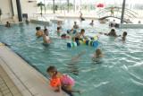 Svømmehal 19.09.09-1 155.jpg