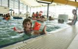 Svømmehal 19.09.09-1 166.jpg