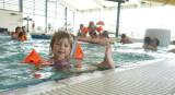 Svømmehal 19.09.09-1 168.jpg