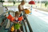 Svømmehal 19.09.09-1 185.jpg