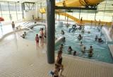 Svømmehal 19.09.09-1 202.jpg