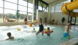 Svømmehal 19.09.09-1 209.jpg