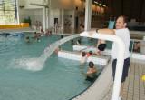 Svømmehal 19.09.09-1 212.jpg