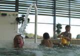 Svømmehal 19.09.09 024.jpg