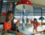 Svømmehal 19.09.09 053.jpg