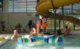 Svømmehal 19.09.09 075.jpg
