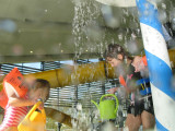 Svømmehal 19.09.09 110.jpg