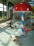 Svømmehal 19.09.09 139.jpg