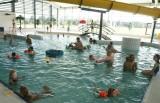 Svømmehal 19.09.09-1 165.jpg