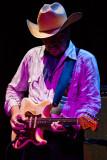 Dave Alvin - SLO Brew - San Luis Obispo, CA 2012