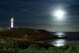 Wollongong Lighthouse.jpg