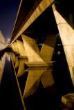 Nowra Bridge.jpg