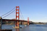 Encore San Francisco