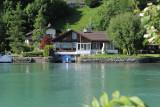 014_Interlaken East.jpg