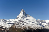 015_Matterhorn.jpg