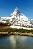 017_Matterhorn.jpg
