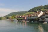 024_Stein am Rhein.jpg
