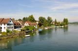025_Stein am Rhein.jpg