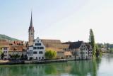 027_Stein am Rhein.jpg