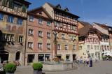 028_Stein am Rhein.jpg