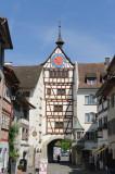 030_Stein am Rhein.jpg