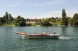 032_Stein am Rhein.jpg