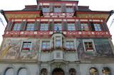 037_Stein am Rhein_Townhall.jpg