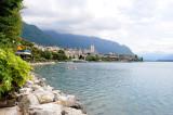 054_Montreux.jpg