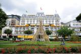 056_Montreux.jpg