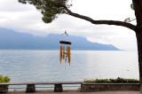 057_Montreux.jpg