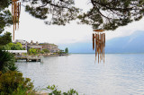 058_Montreux.jpg