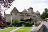 060_Chillon Castle revisited.jpg