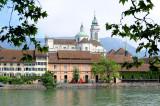 063_Solothurn.jpg