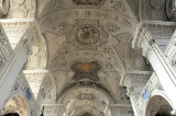 065_Solothurn_Passion for baroque.jpg
