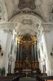 066_Solothurn.jpg