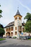 072_Solothurn.jpg
