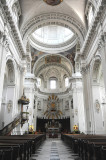 073_Solothurn_Cathedral.jpg