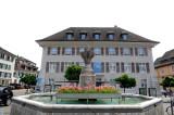 079_Solothurn.jpg