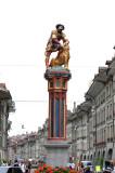 093_Bern.jpg