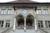 095_Bern.jpg