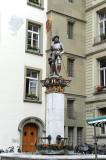 096_Bern.jpg