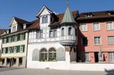 101_St Gallen.jpg