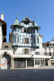 102_St Gallen.jpg