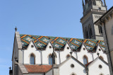 104_St Gallen.jpg